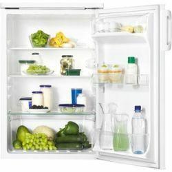 Kühlschränke (Einbau)