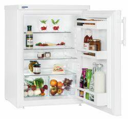 Kühlschränke (Stand)