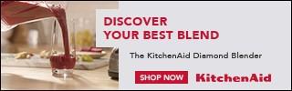 Hier geht es zu den KitchenAid Mixer Angeboten