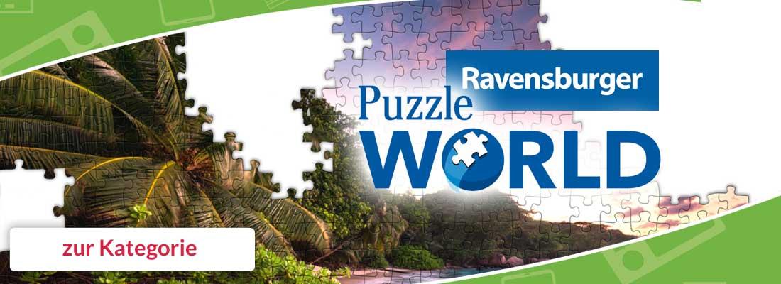 Hier geht es zur Ravensburger Puzzle Welt