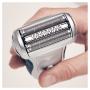 Braun Series 7 7893s wet&dry Herrenrasierer