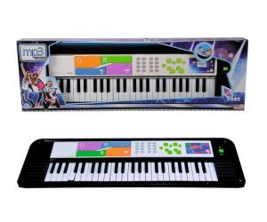 My Music World MMW I-Keyboard