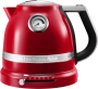KitchenAid Wasserkocher  ARTISAN empire rot (5KEK1522EER)